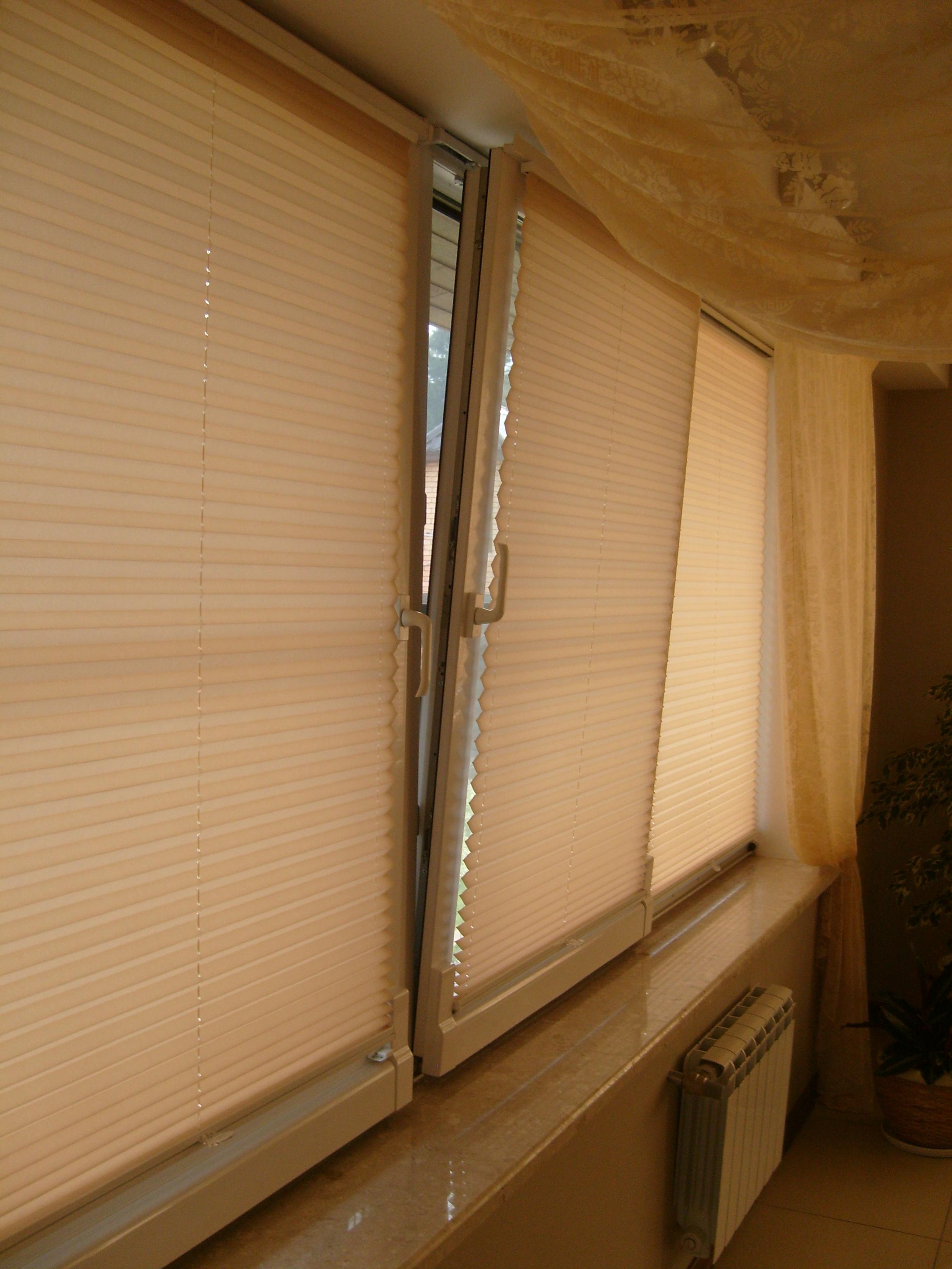 Раздвижные двери для лоджии, балкона высшего качества - гимо.